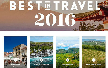 FVG best in travel - Hotel Rialto Grado